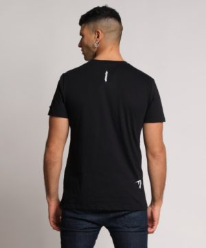 Nahash-streetwear-t-shirt-PARTY-NB4-res1
