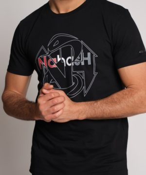 Nahash-streetwear-t-shirt-PARTY-NB5-res2