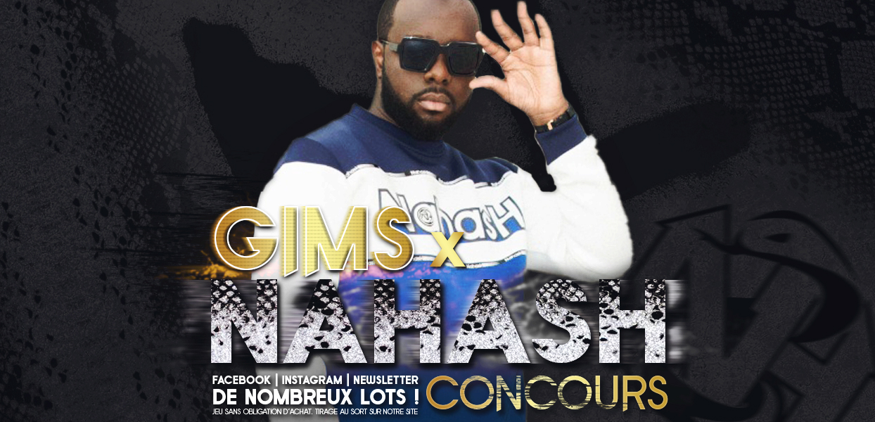 concours-gims-nahash-2021-site